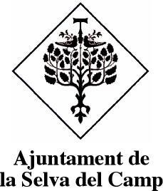 logo La_Selva_del_Camp (2)
