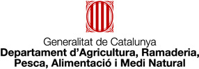 logo_agricultura