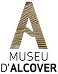 museu_alcover