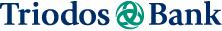 Triodos logo