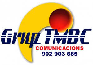 grup_tmbc(1024x768) logo0