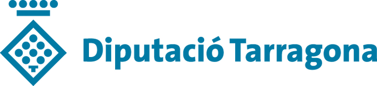 DIPTA_logo