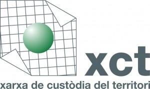 XCT logo0