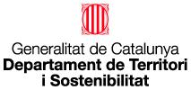 logo DTS_h100