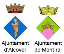 logos dif EOCA copy
