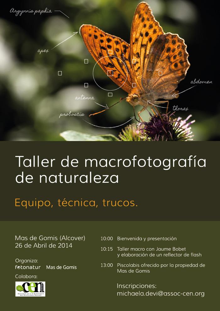 cartell_taller_macro_img_700