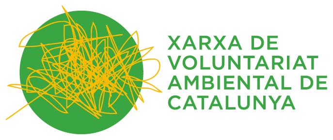 XVAC logo