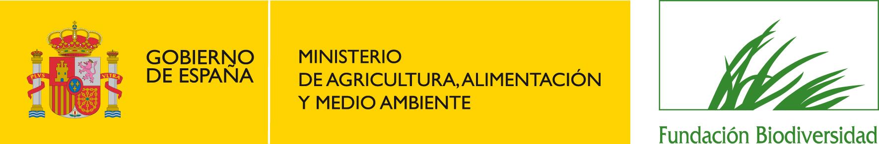Fund BD logo