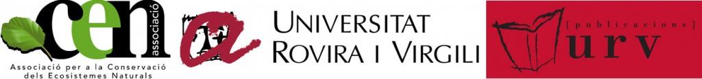 logos llibre Francolí