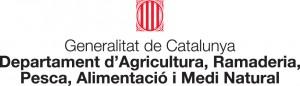 Agricultura logo