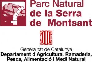 PN Montsant 3
