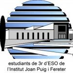 LOGO INS Joan Puig i Ferreter