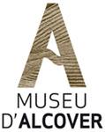 Museu d'Alcover logo