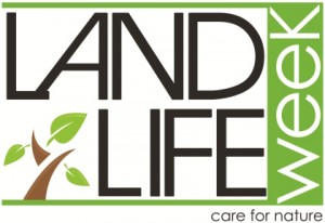 land life week logo2