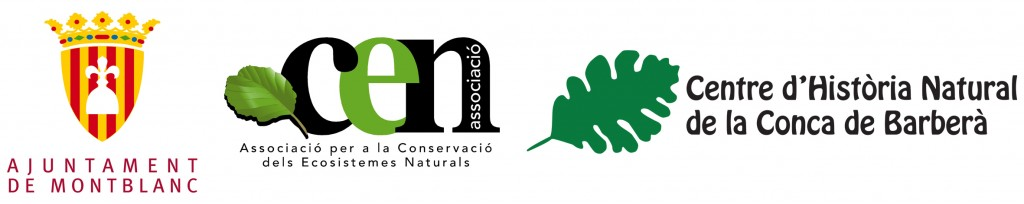logos Montblanc