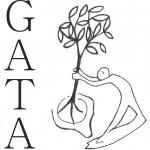 GATA logo2