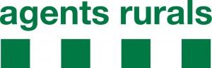 Agents Rurals logo