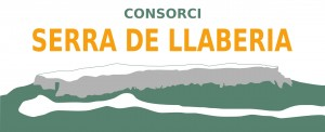 SerraLlaberia logo color