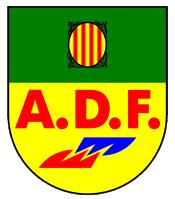 ADF escut