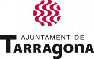 Aj Tarragona escut copy