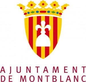 Aj Montblanc escut1