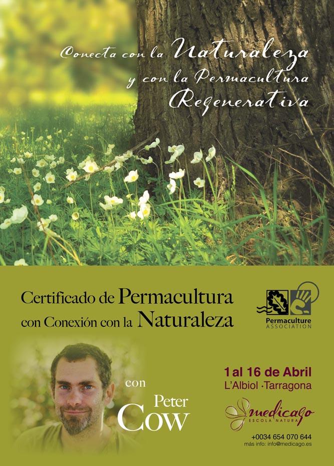 permacultura_curs_presencial_2