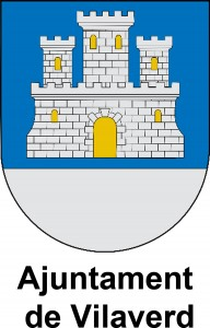 Aj Vilaverd escut3