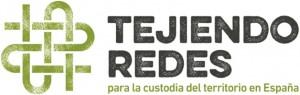 Tejiendo Redes logo