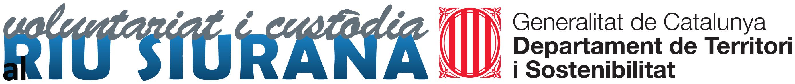logo vcSiurana TES copy