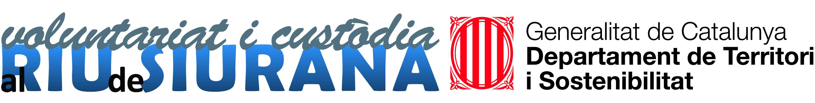 logo-vcsiurana-tes-copy