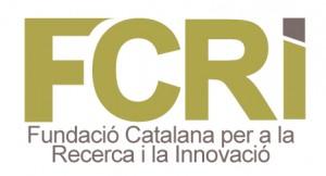 logo_2014_dorado_sinlineas