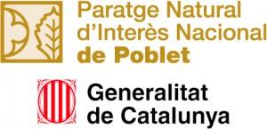 PNIN Poblet logo
