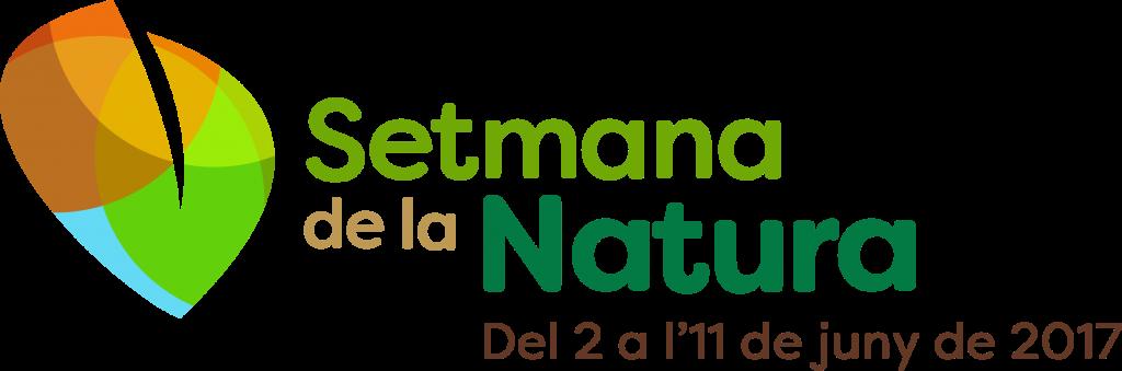 logo_setmana_natura_dates