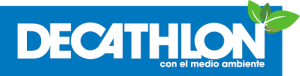 Decathlon MA logo
