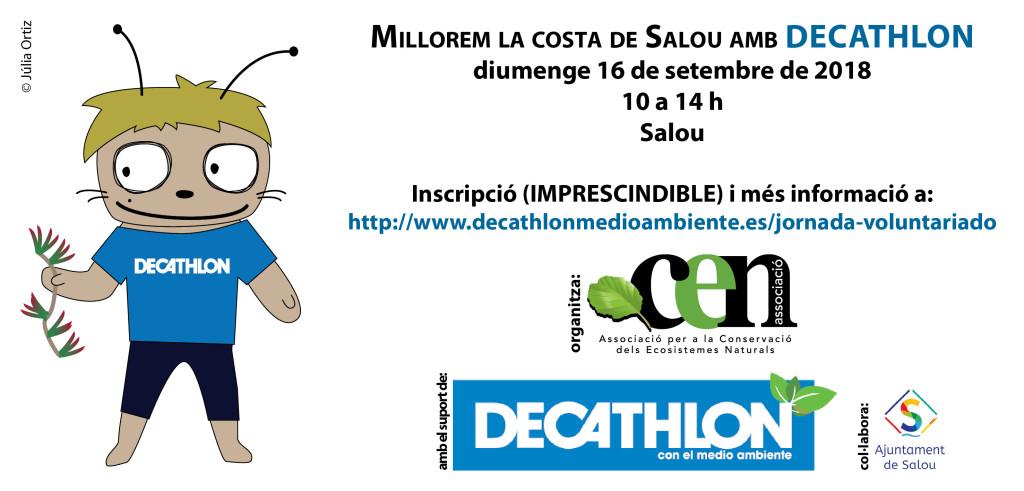 2018-09-16 Carpobrotus Salou Decathlon