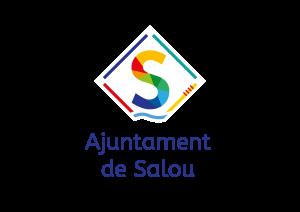 Aj Salou