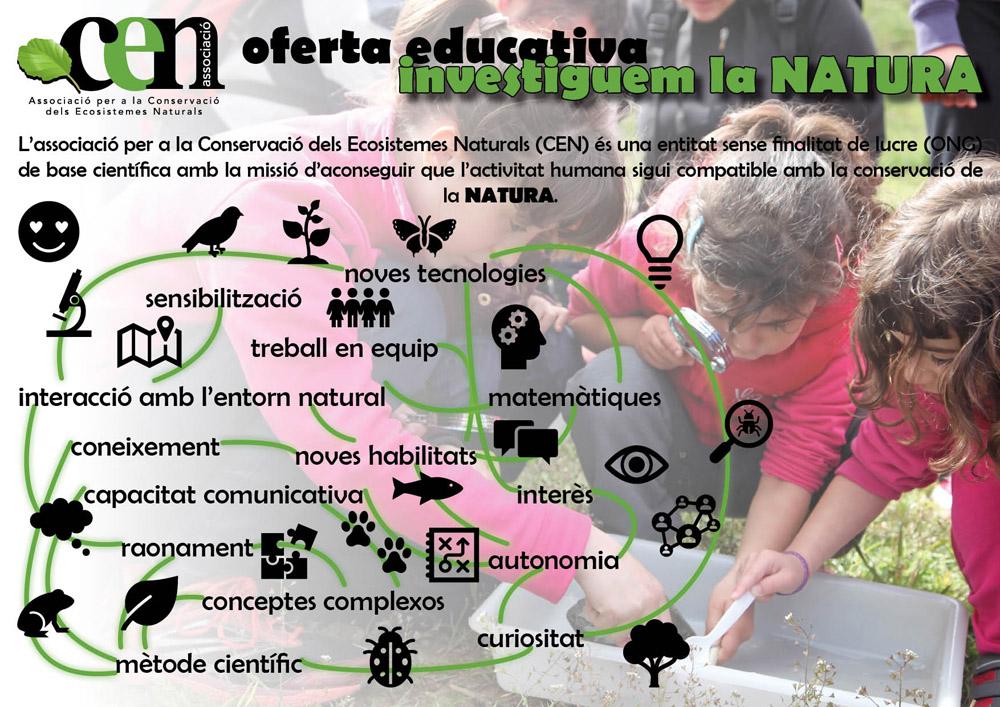 oferta educativa CEN 2019-2020 200